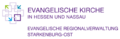 Evangelischer Regionalverwaltungsverband Starkenburg-Ost