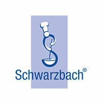 Schwarzbach OHG