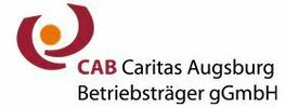 CAB Caritas Augsburg Betriebsträger gGmbH