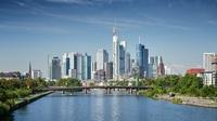 Frankfurt: ein Wohnungsmarkt in Bewegung