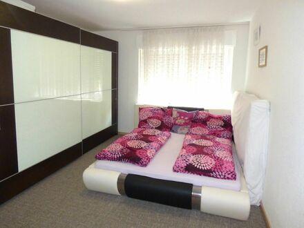 1 7 9. 0 0 0,- für 2 Zimmer 5 3 qm Wohnung in 2018 umfassend NEU renoviert