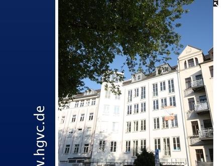 ERSTBEZUG-Top 3 Zi WE, Balkon NEU, Aufzug, Dusche + Wanne, Pkw-Stellplatz,