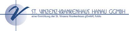 St. Vinzenz-Krankenhaus Hanau gGmbH