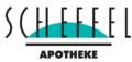 Apotheke Scheffel