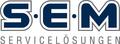 SEM GmbH