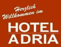 Adria Vermögensverwaltung Erich Ross GmbH & Co KG Hotel Garni