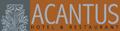 ACANTUS GmbH Hotel & Restaurant