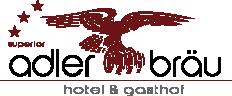 Hotel Adlerbräu GmbH & Co.KG