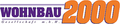Wohnbau 2000 GmbH