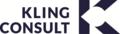 Kling Consult Planungs- und Ingenieurgesellschaft für Bauwesen mbH