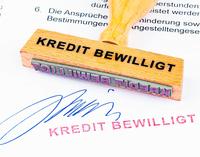 Baukredit: Sondertilgungsrecht und variable Tilgungsraten