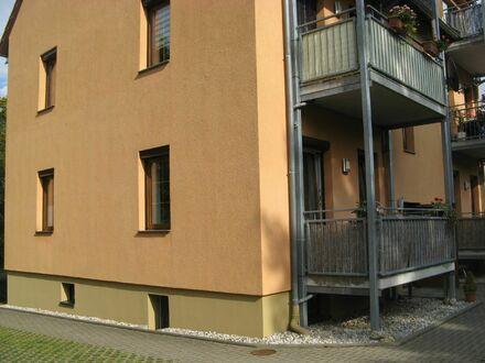 helle Eigentumswohnung 2-Zimmer +Küche+ Bad