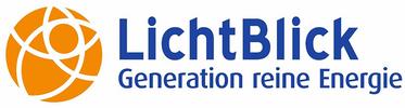 LichtBlick SE