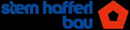 Stern & Hafferl Baugesellschaft m.b.H.