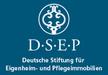 Deutsche Stiftung für Eigenheim- und Pflegeimmobilien