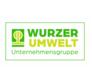 Wurzer Umwelt GmbH Fachbetrieb für Umweltschutz, Entsorgung und Wiederverwertung