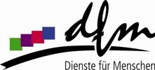 Dienste für Menschen Bayern gGmbH