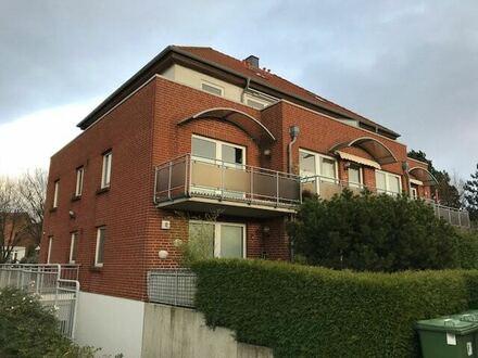 Mieten in Bad Nenndorf