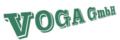 VOGA GmbH