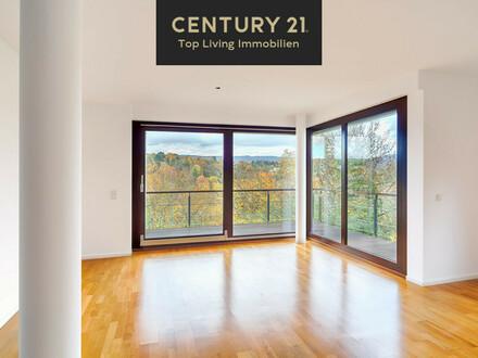 Century21_Rebranded_Image_Frame_Blank-23-Dec-2019(3)