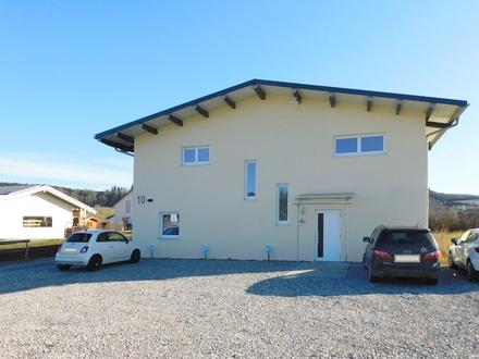 1 hochwertiger Büro- oder Praxisraum in Eggenthal zu vermieten - 79,81 qm zu 635,- €