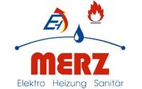 Merz GmbH