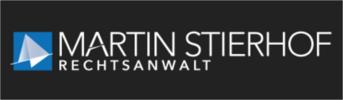 Rechtsanwaltskanzlei Martin Stierhof