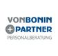 VON BONIN + PARTNER Personalberatung