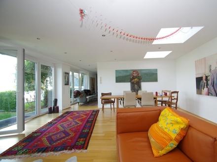 First-Class-Apartment am Giersberg