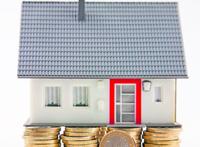 Immobilie: Finanzierung gut vorbereiten