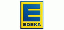EDEKA Stadter