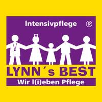 Lynn`s Best Kranken- und Intensivpflege GmbH