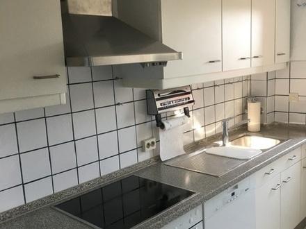 3 Zimmer Wohnung Hopfenwiese