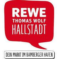 REWE Thomas Wolf oHG
