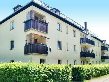 +++ Die perfekte Wohnung für kleine Familien +++