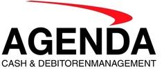 Agenda Inkassobüro GmbH