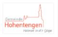 Gemeinde Hohentengen