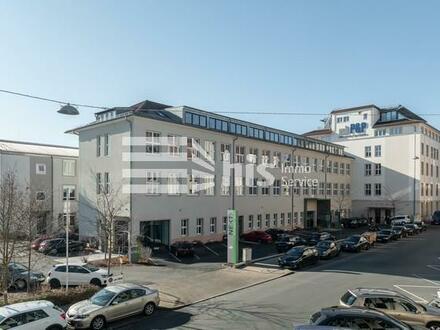 Fürth Süd    445 m²    EUR 9,90