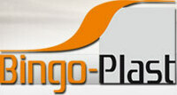 Bingo-Plast GmbH