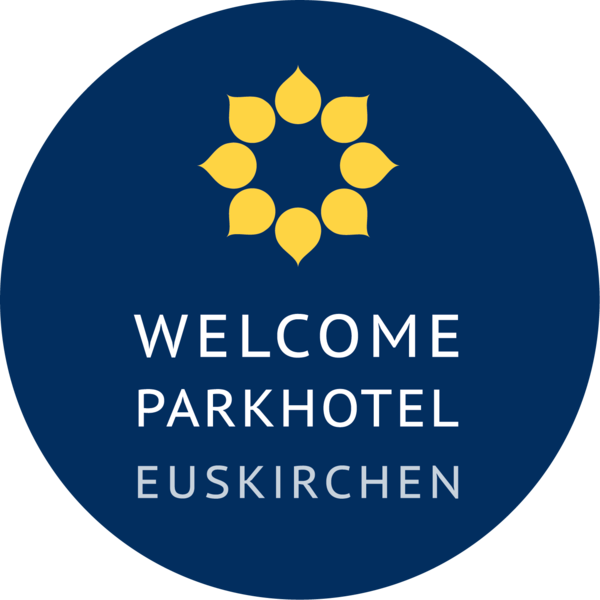 Welcome Parkhotel Euskirchen.png