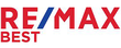 Remax Best Nuva GmbH