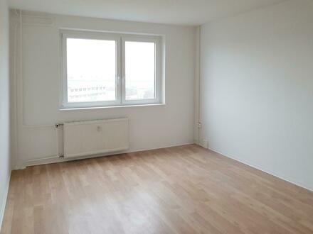 1-Raum-Wohnung für Azubis & Studenten