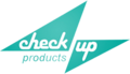 check up products GmbH