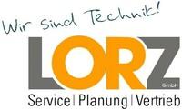 LORZ Service GmbH