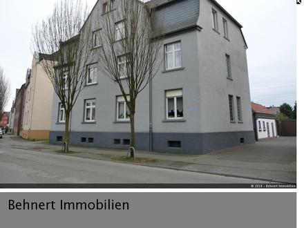 Ruhig gelegenes Zweifamilienhaus oder Generationshaus Ihre Wahl in guter Lage von Recklinghausen...