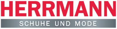 Markenschuh Herrmann