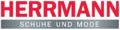 Schuhbert GmbH