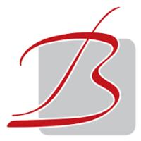 Tischlerei Brandstötter GmbH