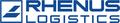 Rhenus KundenProfi Hof GmbH
