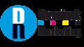 Ritzerdruck Marketing GmbH